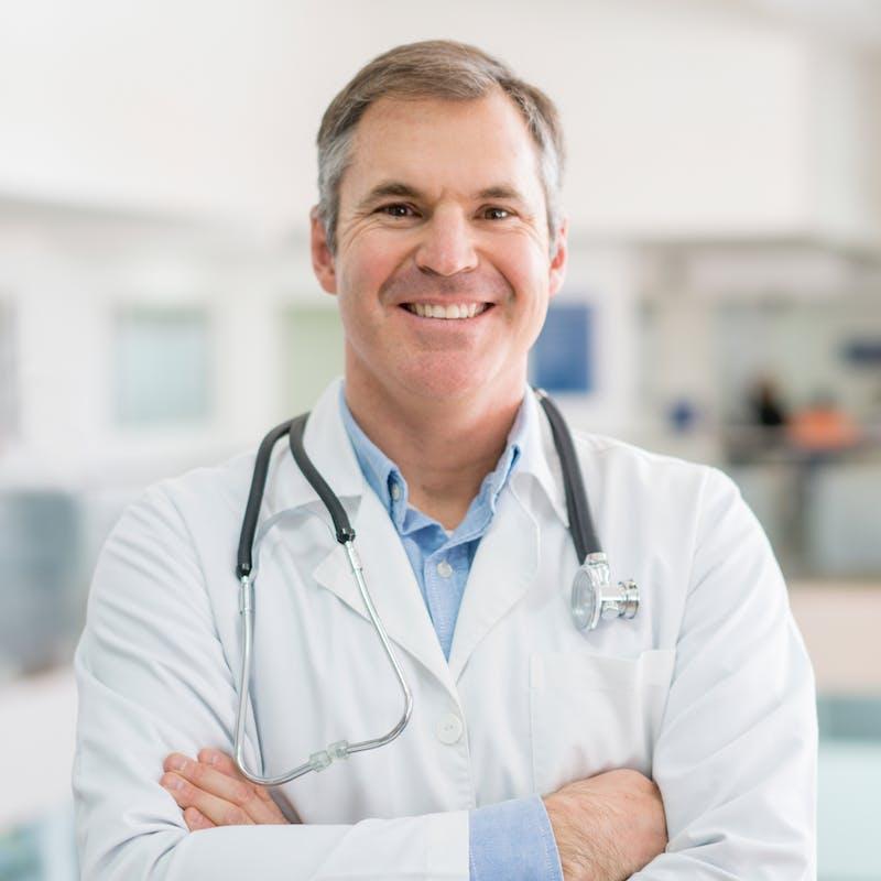 Complémentaire santé : quel contrat pour vous ?