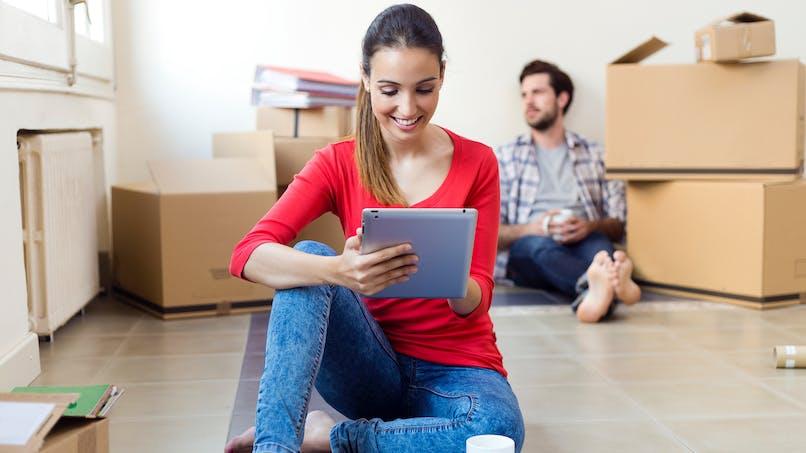 La garantie des loyers impayés Visale ouverte à tous les jeunes de moins de 30 ans