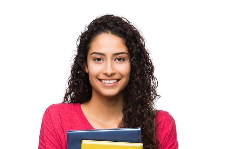 Jeunes diplômés : demandez l'aide à la recherche du premier emploi (ARPE) à compter du 22 août
