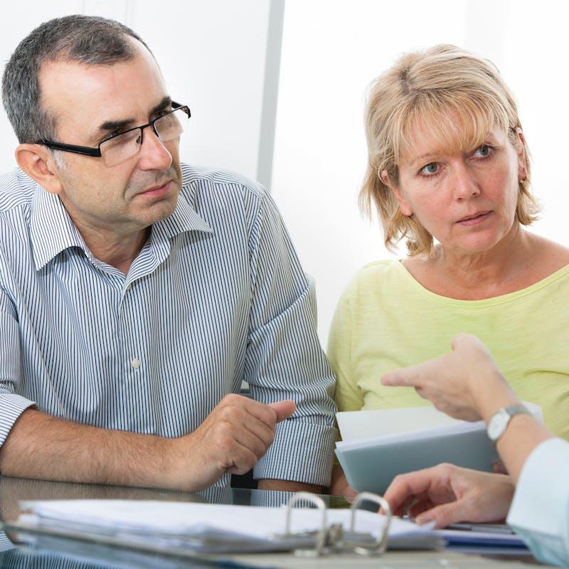 Retraite : les solutions pour doper sa future pension