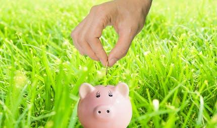 Les placements retraite pour compléter votre pension