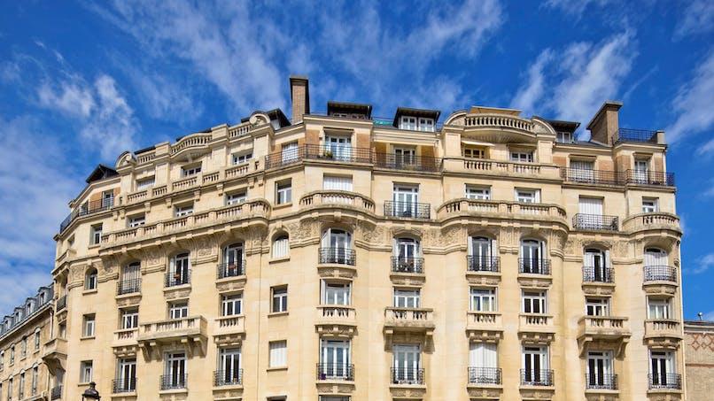 Préparer votre retraite : l'immobilier pour la sécurité et la stabilité