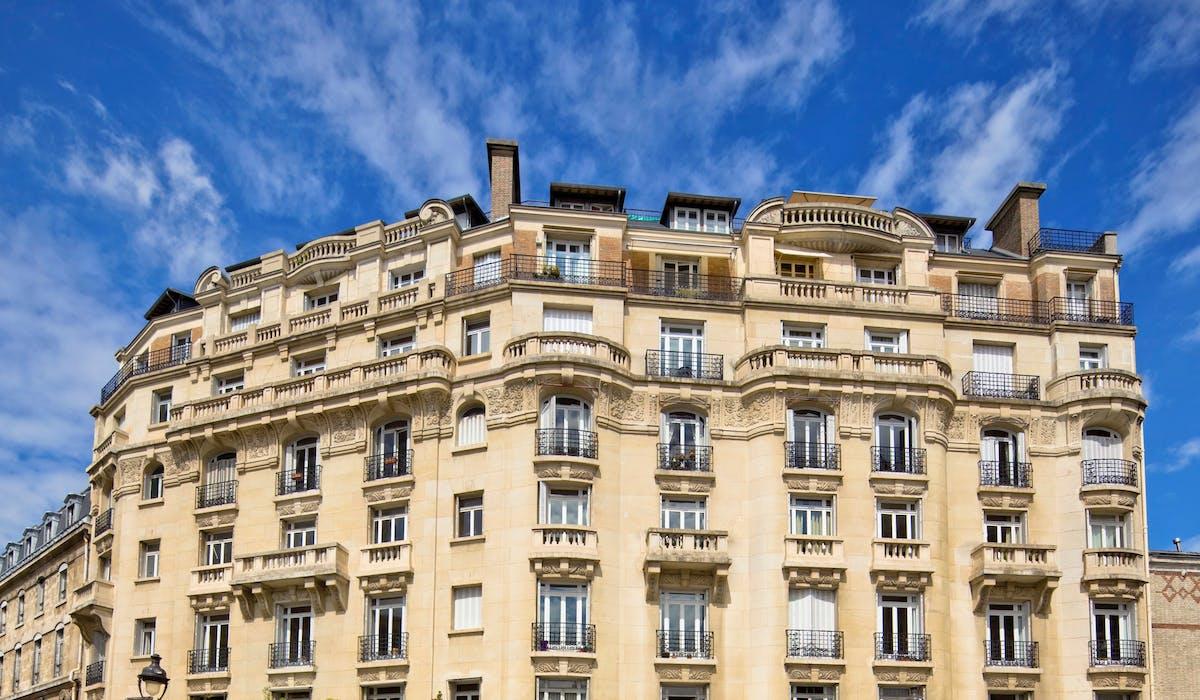 L'idéal est d'acheter sa résidence principale le plus tôt possible.