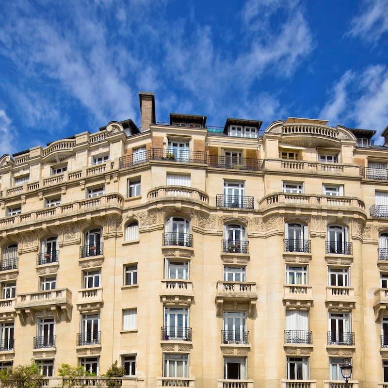4 pistes pour préparer votre retraite avec l'immobilier