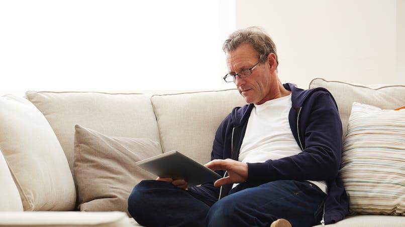 Bien anticiper votre départ à la retraite