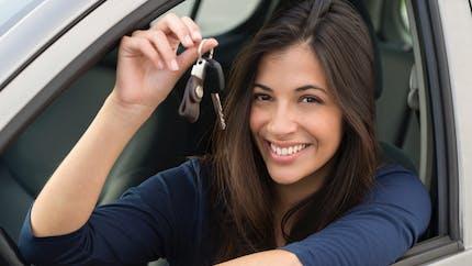 Achat d'une voiture bon marché, location, écoconduite… les astuces pour réduire son budget auto