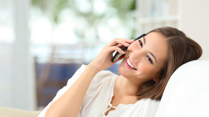 Facture mobile, équipement… faire baisser ses dépenses de communication