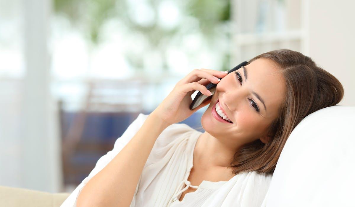 Pour Internet, la télévision, la téléphonie fixe et mobile, les offres low cost des grands opérateurs sont très attractives.