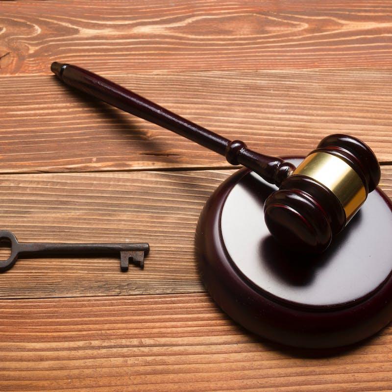 Achat immobilier : comment profiter des ventes aux enchères immobilières ?