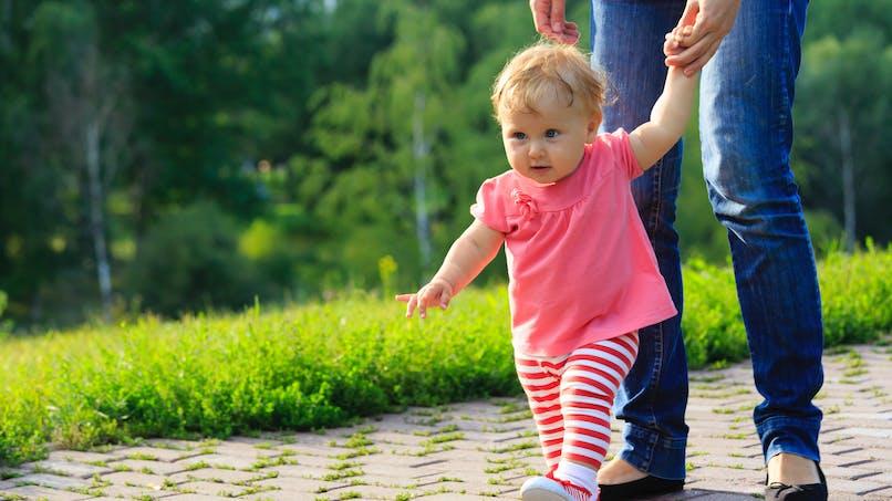 Congé maternité, congé pour naissance… Quels droits pour les parents salariés ?