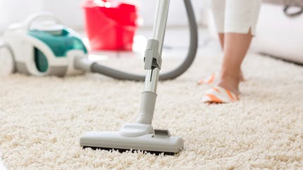 Personnel de ménage : les meilleures formules