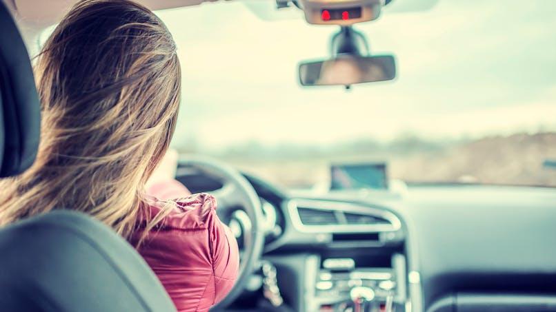 Récupérer son permis de conduire : tout savoir sur l'examen psychotechnique