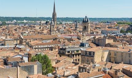 Impôts locaux : ne payez pas un euro de trop !