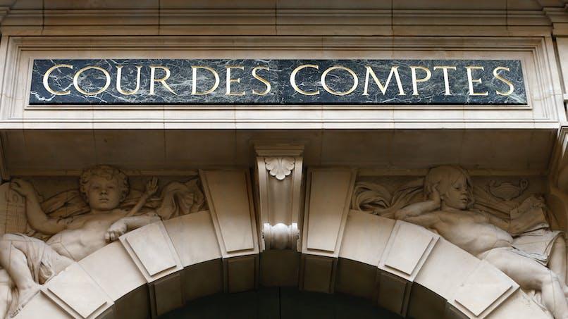 Assurance maladie : la Cour des comptes préconise un milliard d'euros d'économies