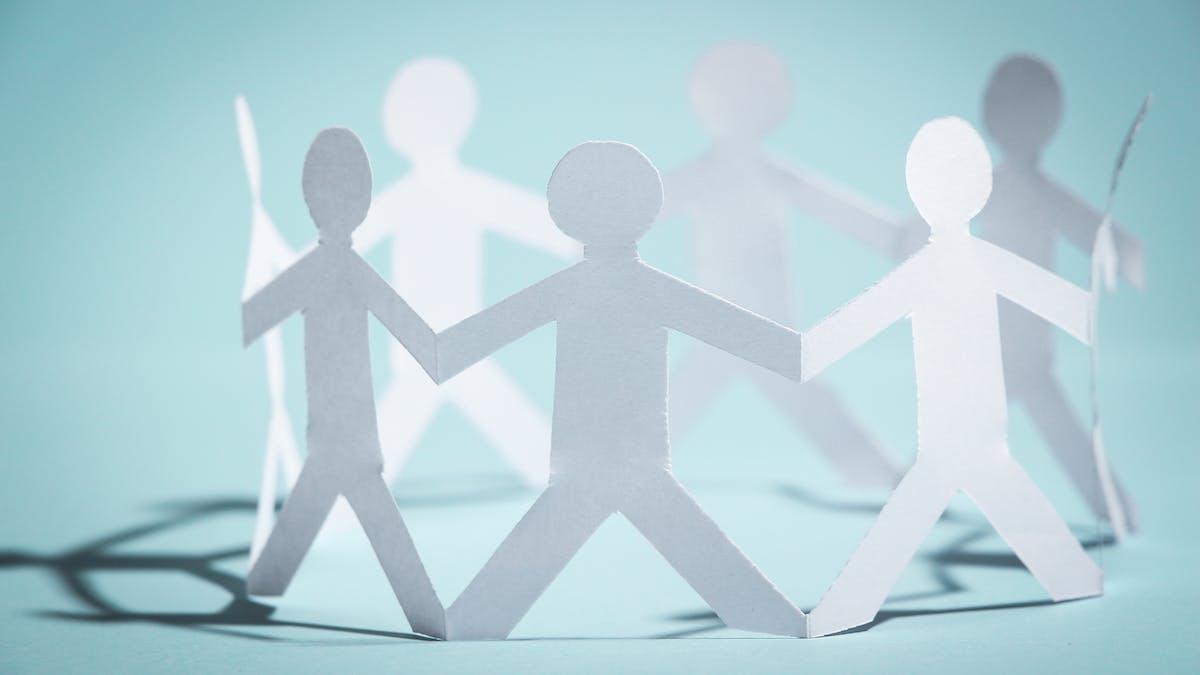 La réforme concerne notamment le revenu de solidarité active (RSA).