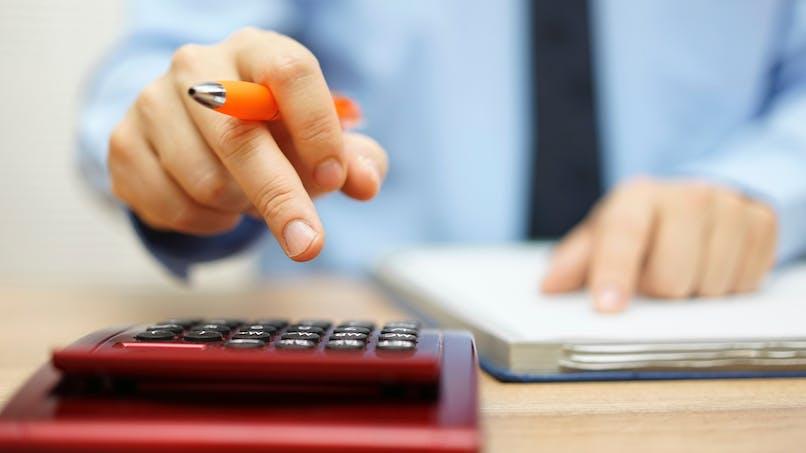 La moitié des salariés gagnent moins de 1 783 € nets par mois