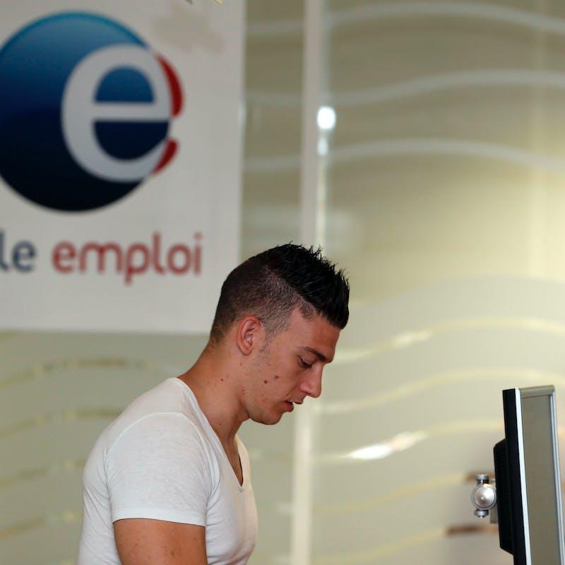 Allocations chômage : qui peut être indemnisé ?