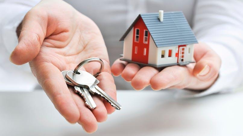 Vous achetez un logement ? Vous pouvez obtenir un rabais sur le prix annoncé