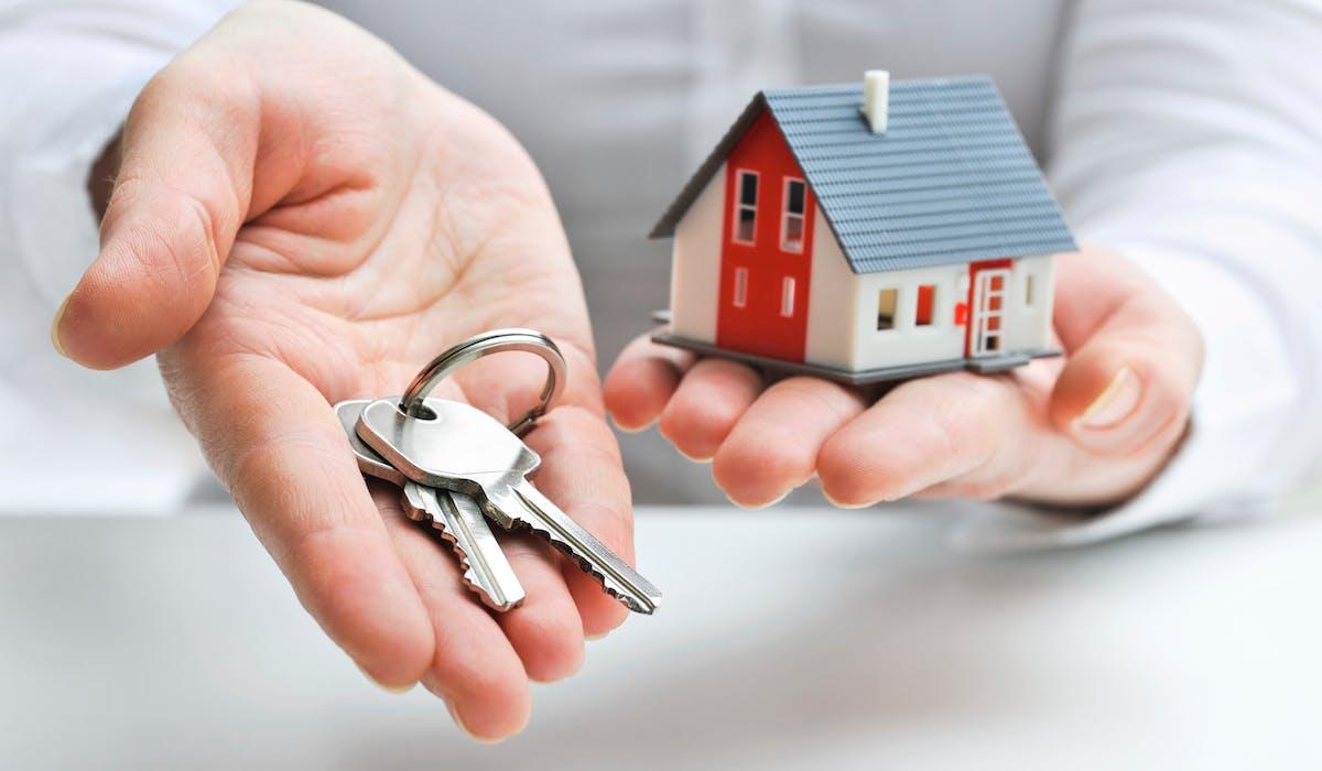 Le rabais moyen a atteint en août 3,9 % pour les appartements et 4,6 % pour les maisons.