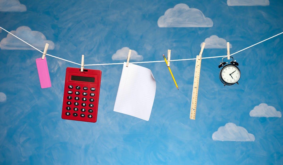 Pour connaître le niveau de votre indemnisation, il convient d'abord de calculer votre salaire journalier de référence.