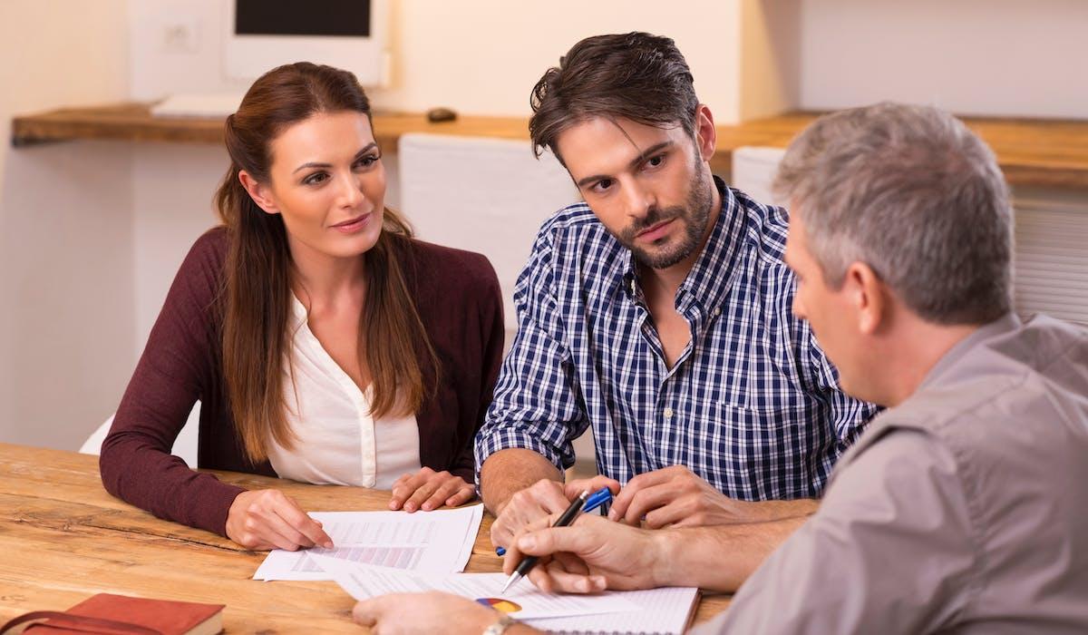 Prêt immobilier: vous pourrez changer d'assurance emprunteur à tout moment