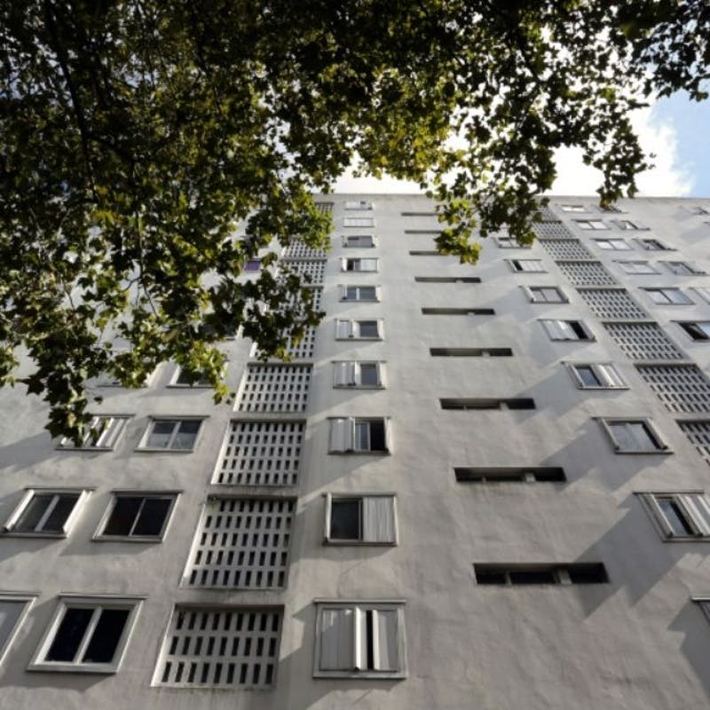 Immobilier: deux nouvelles aides en faveur des copropriétés fragiles