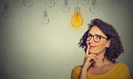 Changer de fournisseurd'électricité ou de gaz, une bonne idée ?
