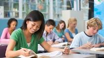 Comment devenir assistant d'éducation ?