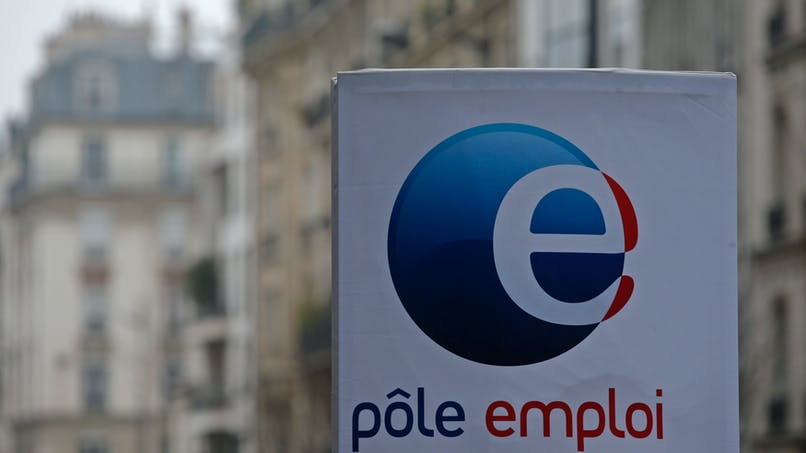 Les chiffres mensuels du chômage ne sont pas fiables, déplore une commission d'enquête sénatoriale