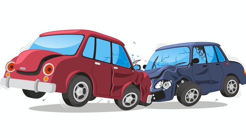 Sécurité routière : vers plus de prévention de la part des entreprises
