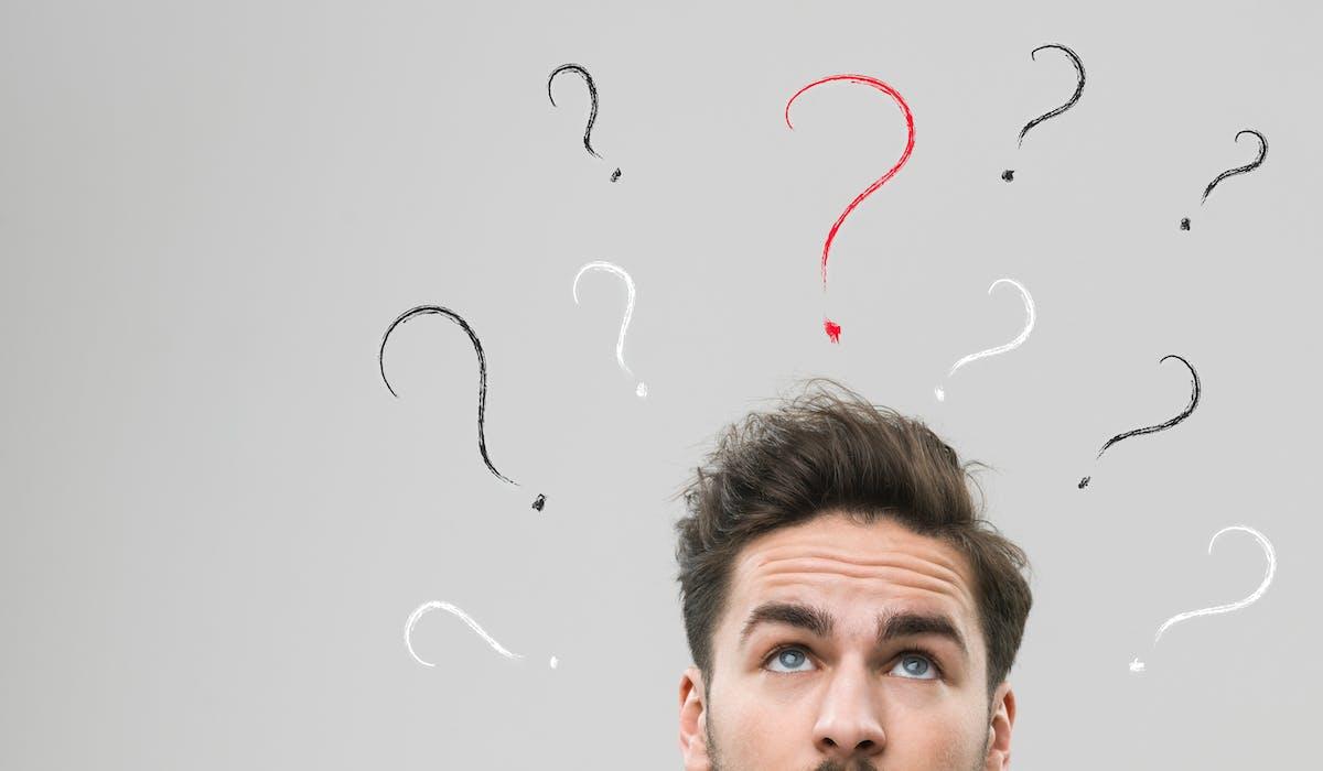 Le réflexe le plus simple est de taper sur Internet «Suis-je bien payé?»