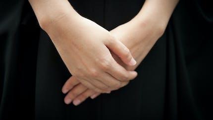 Assurances obsèques: on épargne à perte
