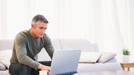 Info-retraite.fr, le nouveau site pour tout savoir sur la retraite