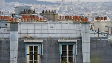 Votre patrimoine dépasse 30 000 €? Vos aides au logement peuvent être réduites ou supprimées