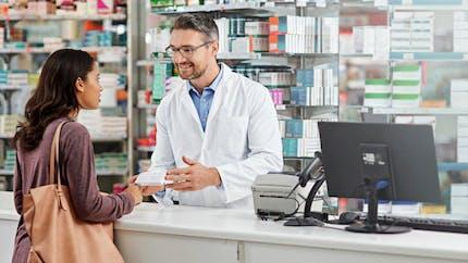 Dossier pharmaceutique: faites valoir vos droits