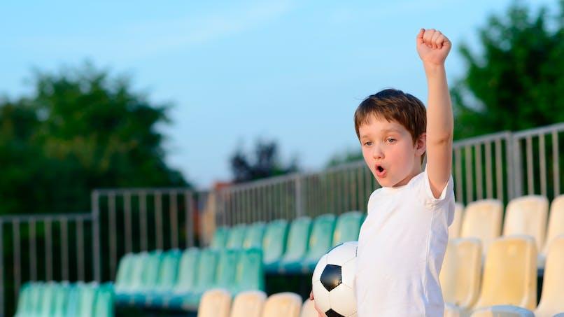 Sport: un certificat médical tous les trois ans