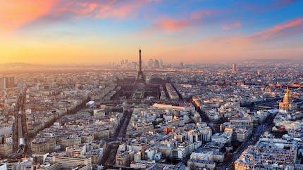 À Paris, un bailleur sur deux louant son logement en direct ne respecte pas l'encadrement des loyers