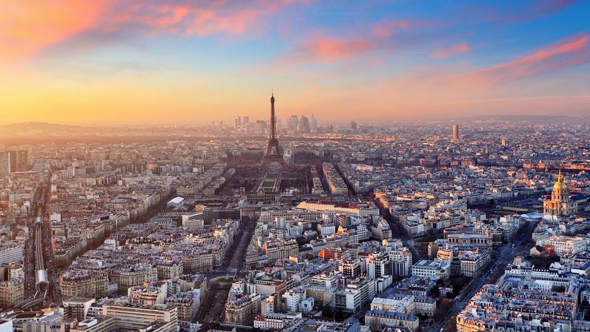 L'encadrement des loyers est en vigueur depuis le 1er août 2015 à Paris.