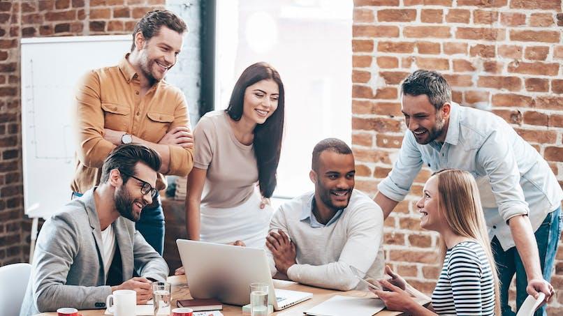 49 nouvelles mesures pour simplifier la vie des entreprises