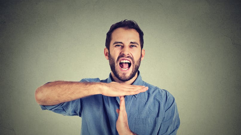 Bruit au travail: les salariés perdraient chaque jour 30 minutes