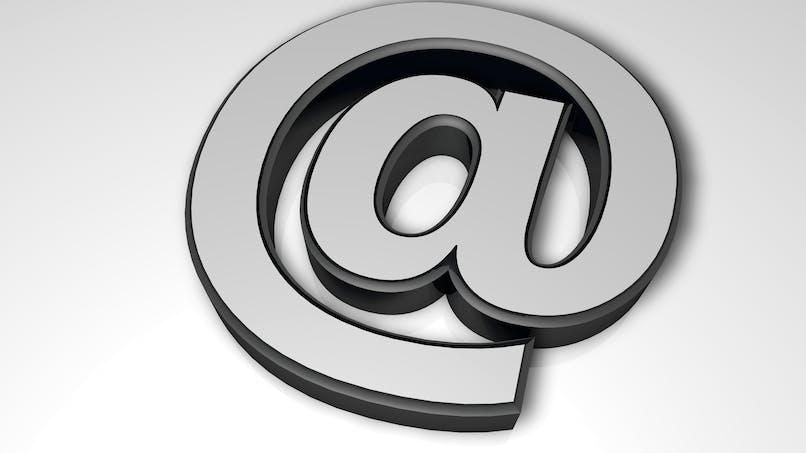 L'accès à Internet garanti en cas d'impayés