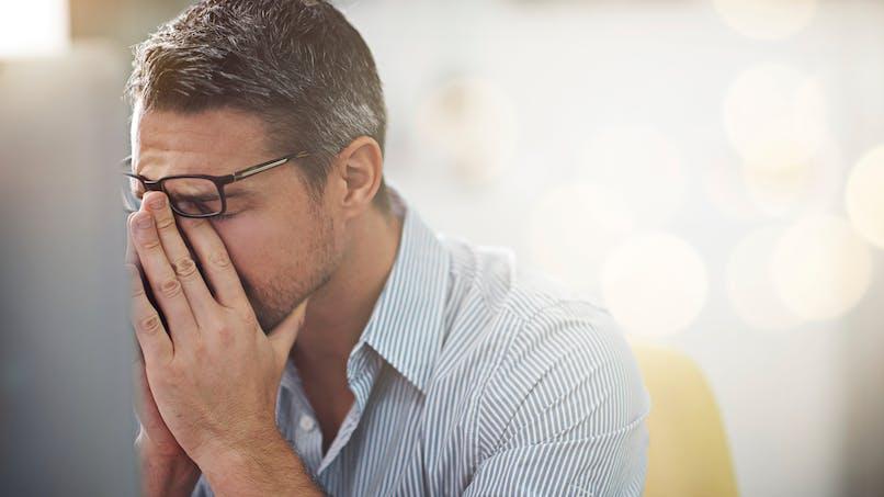 Les patrons de PME se sentent souvent isolés