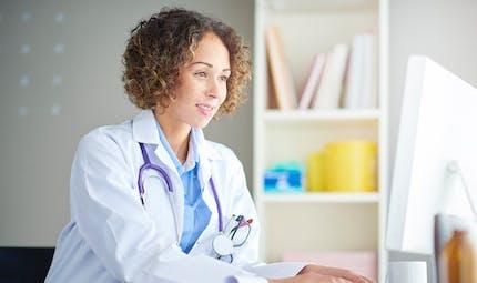 Pouvez-vous refuser une opération en chirurgie ambulatoire?