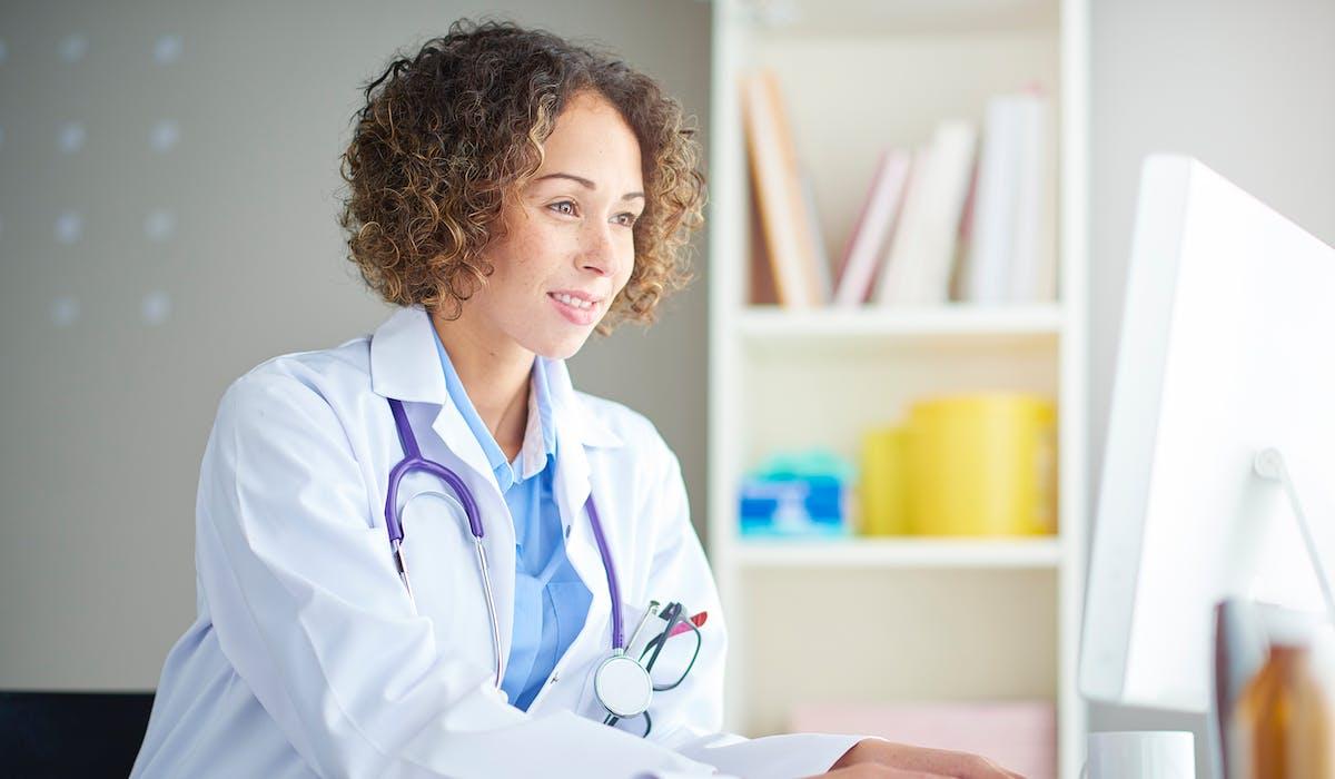 En France, la moitié des interventions chirurgicales sont proposées en ambulatoire.