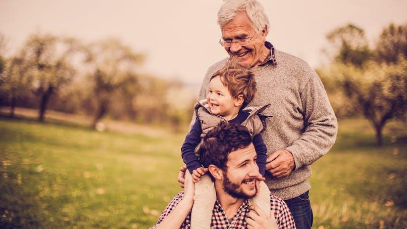 Héritage : 6 choses à savoir sur les successions