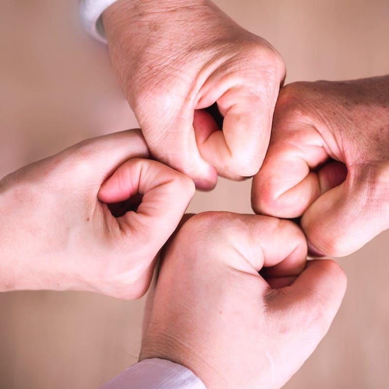 Aider ses proches sans se tromper