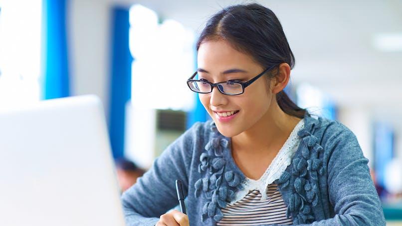 Un guide en ligne pour les stages des élèves de 3e et des voies professionnelles