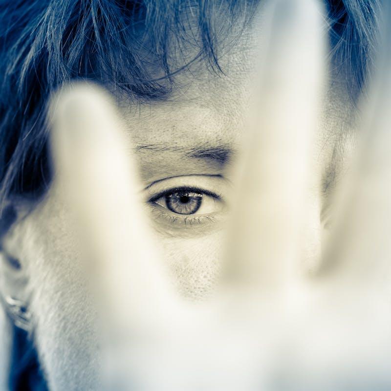 Des moyens supplémentaires contre les violences faites aux femmes