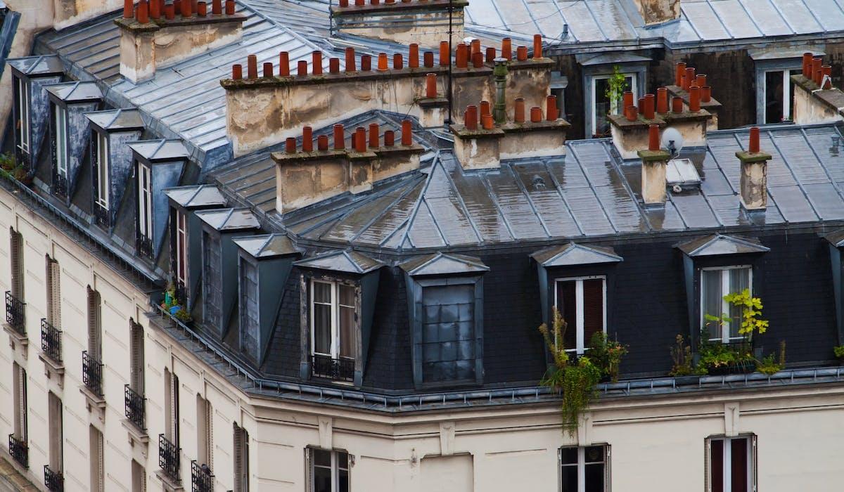 Depuis 2015, les honoraires des syndics ont augmenté de 10 à 15 % en moyenne en Ile-de-France, à Paris et à Lyon.