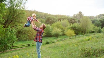 Opter pour le contrat d'assurance-vie adapté à son profil
